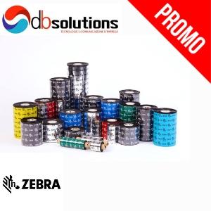 DB Solutions